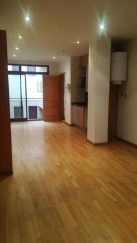 Piso en venta con 309 m2,  en Ciutat Vella (Barcelona)