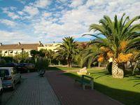 Venta de pisos/apartamentos en Utebo, Zaragoza,  con
