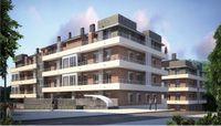 Venta de pisos/apartamentos en Anoeta, Guipúzcoa,