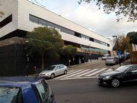 Venta de garajes en Zaragoza Capital, Zaragoza, moto