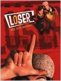 Loser streaming vf