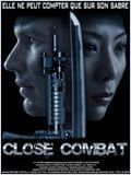 Close combat streaming vf