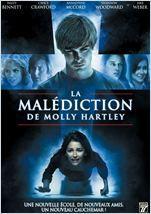 La Malédiction de Molly Hartley streaming vf