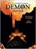 Demon hunter streaming vf