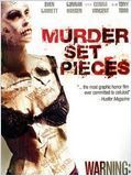 Murder Set Pieces streaming vf