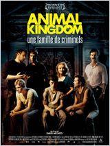 Animal Kingdom streaming vf