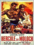 Hercule contre Moloch streaming vf