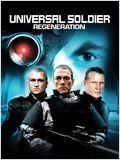 Universal Soldier 3 - Regeneration streaming vf