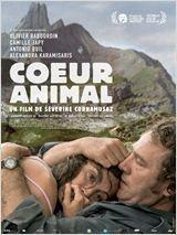 Coeur Animal streaming vf