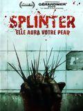 Splinter streaming vf