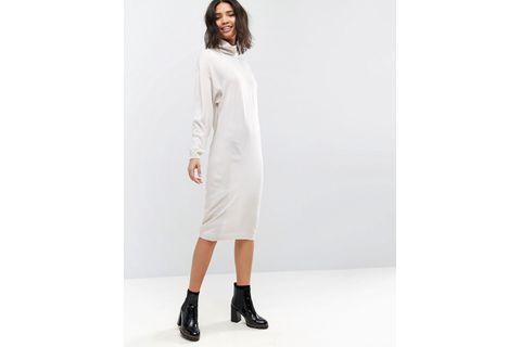 Όλες οι Προσφορές Γυναικείων Ρούχων 2018