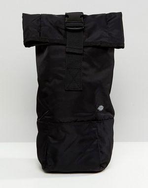 Dickies Cross Body Backpack - Black