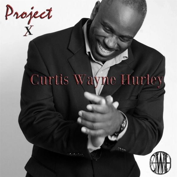 ♫ Love Makes You Real - Curtis Wayne Hurley. Listen @cdbaby
