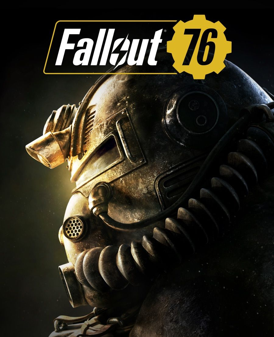 [Afbeelding: Fallout76_platform-agnostic_frontcover-02.jpg]
