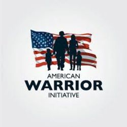 Listen to Episode 19: The American Warrior Initiative Ensuring Your VA Loan Benefit