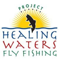 Listen to Episode 16: Project Healing Waters: Rehabilitation of Disabled Veterans With Fly Fishing Outings
