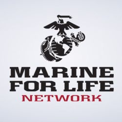 Listen to Episode 17: Marine for Life Network