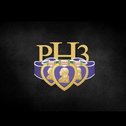 Listen to Episode 15: Purple Heart 3 (PH3): Veteran Owned, Veteran Employed, and Veteran First Security Company