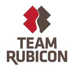 Listen to Episode 13: Team Rubicon: Disasters are their Business, Veterans are their Passion.