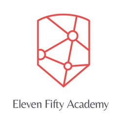 Listen to Episode 9: Eleven Fifty Coding Academy: Veterans and GI Bill Welcome!