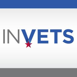 Listen to Episode 5: INVets: Connecting Veterans From Across the World with Indiana Careers