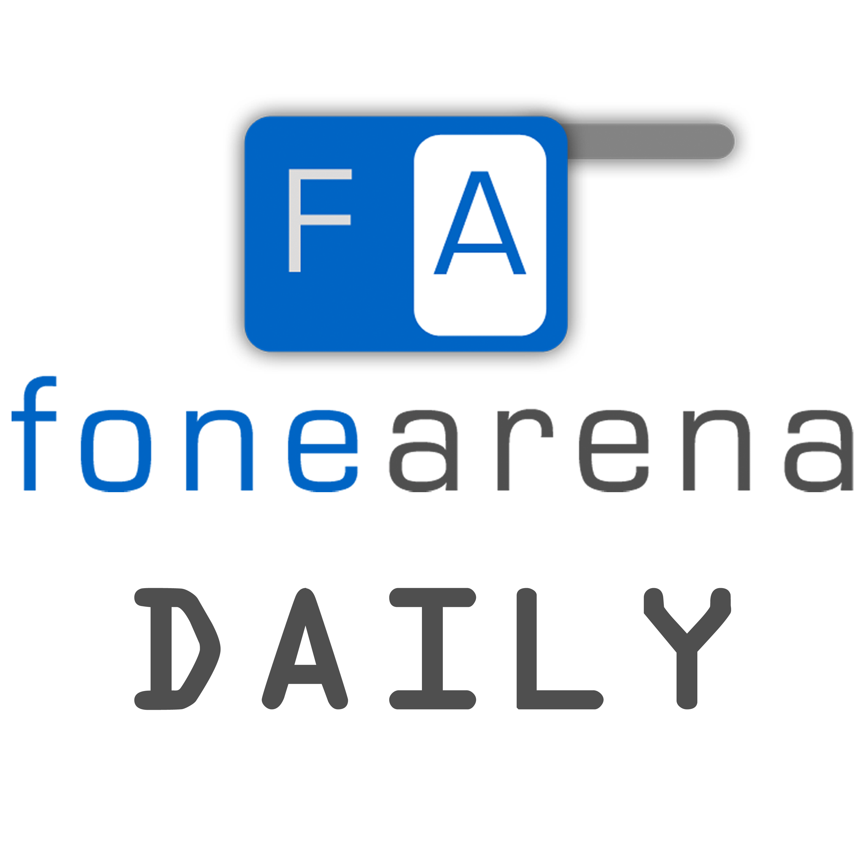 Qualcomm Snapdragon 450, Under Display Fingerprint sensor, Xiaomi Mi Ninebot Plus announced – FoneArena Daily