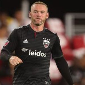 DC United 3:2 Orlando City