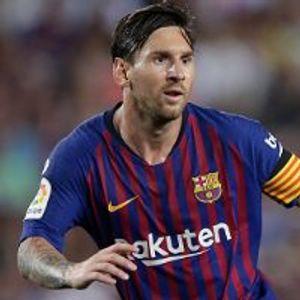 Barcelona 2:2 Girona