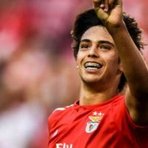 Benfica 2:0 Aves