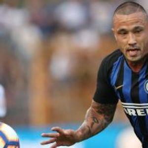 Lugano 0:3 Inter