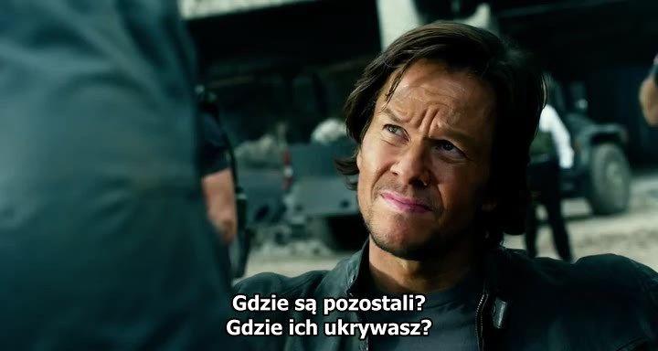 Transformers: Ostatni Rycerz / Transformers: The Last Knight (2017) PL.SUBBED.480p.WEB-DL.Xvid.AC3-MORS / Napisy PL wtopione
