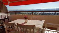 Alquiler de pisos/apartamentos en Jerez de la Frontera,