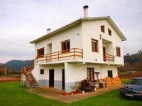 Venta de casas/chalet en Corvera de Toranzo, Cantabria,