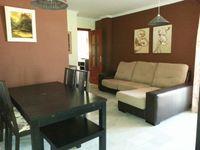 Alquiler de pisos/apartamentos en Línea de la Concepción,