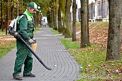 [Image: leafblowing-man.jpg]