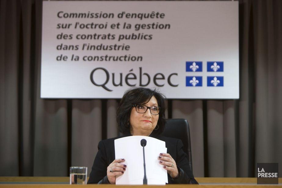 La fraude dans le domaine public... une tradition au Québec? | Point de vue | Points de vue