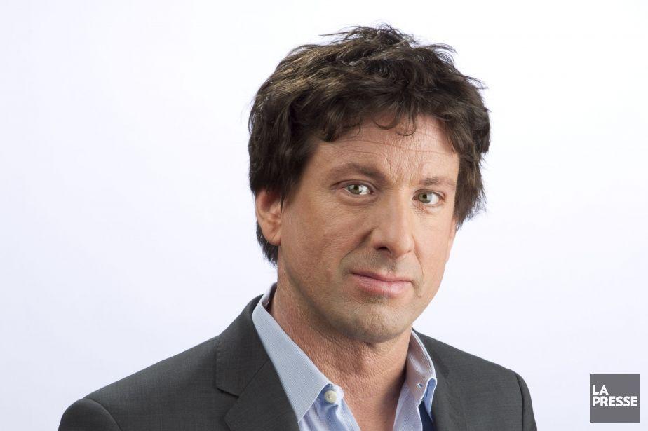 Les succès del'anticorruption | Yves Boisvert | Yves Boisvert