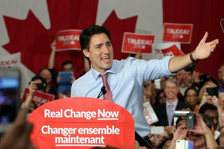 Réforme électorale: une pétition circule après la promesse rompue | Mélanie Marquis | Politique canadienne