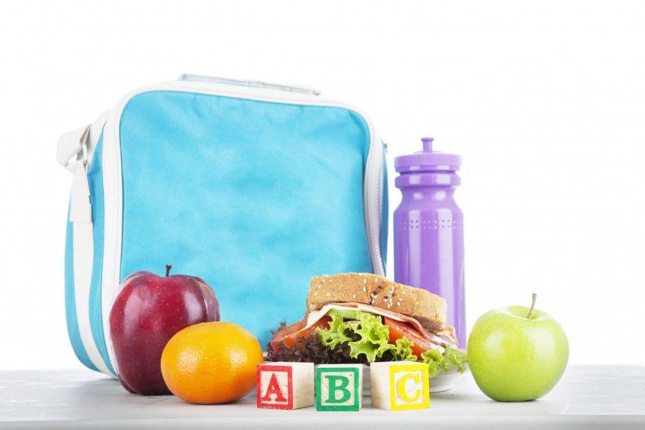 Nutrition: le CISSSO réfère des enfants au privé | Justine Mercier | Santé
