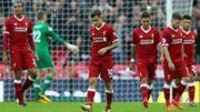 詳細分析:大敗於熱刺腳下,全因利物浦球員質素欠佳?