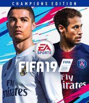 FIFA19:曼聯繼上年再顯現強勢