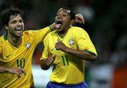 幾位遠遜於球迷期望的巴西球星(上)