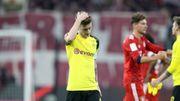 【有料爆】萊斯曾接近加盟拜仁,惟被兩人阻止?