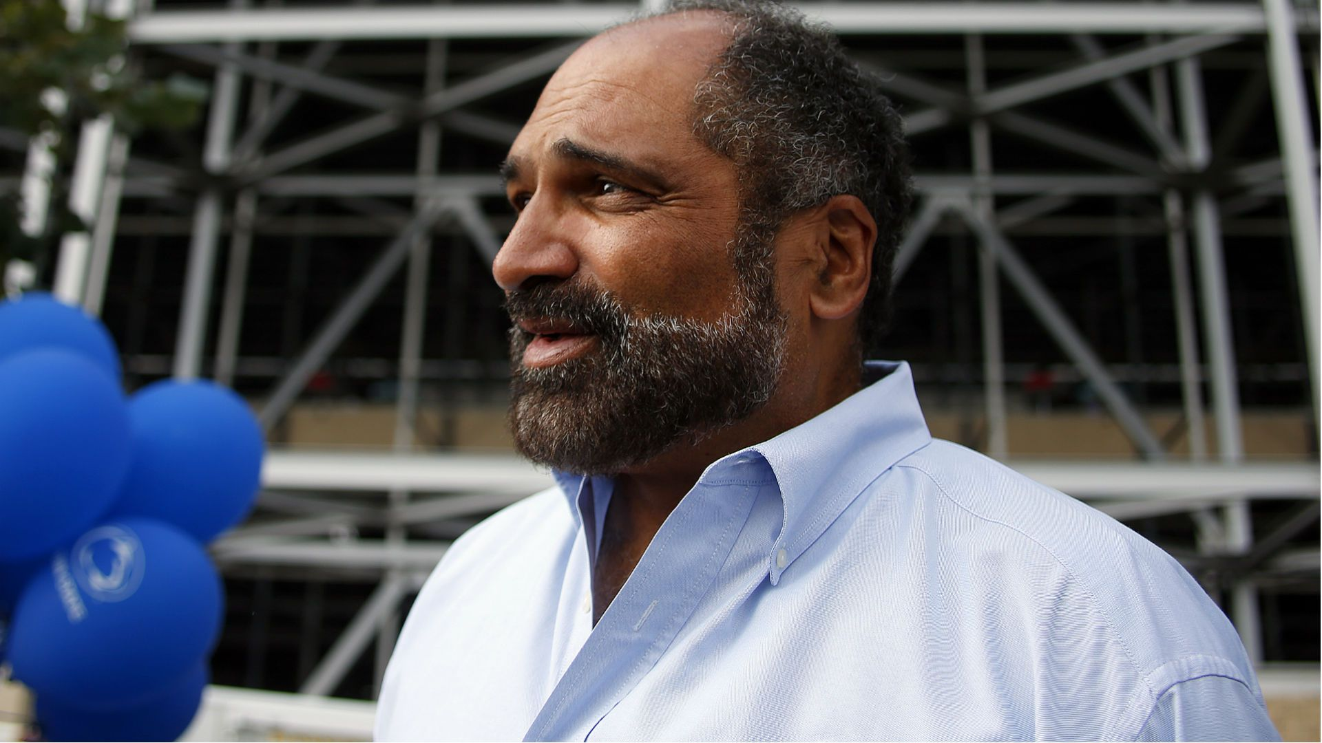 Steelers great Franco Harris endorses marijuana for pain management
