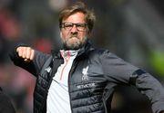 3:1大勝愛華頓的賽後,高普向利物浦球迷表示不滿?