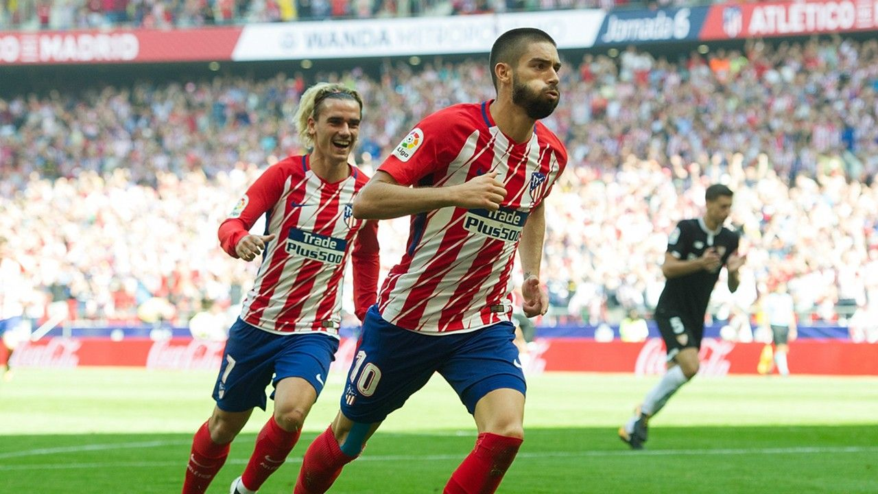 https://images.performgroup.com/di/library/omnisport/68/16/yannick-carrasco-cropped_5ktms4592a181kks2yzdlps2q.jpg?t=-1366265186&quality=90&w=1280