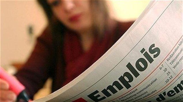 Les modifications à l'assurance-emploi jugées insuffisantes enGaspésie
