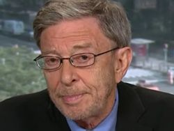 Russia Expert Stephen Cohen: Trump Wants To Stop The New Cold War, But The America Media Just Doesn't Understand