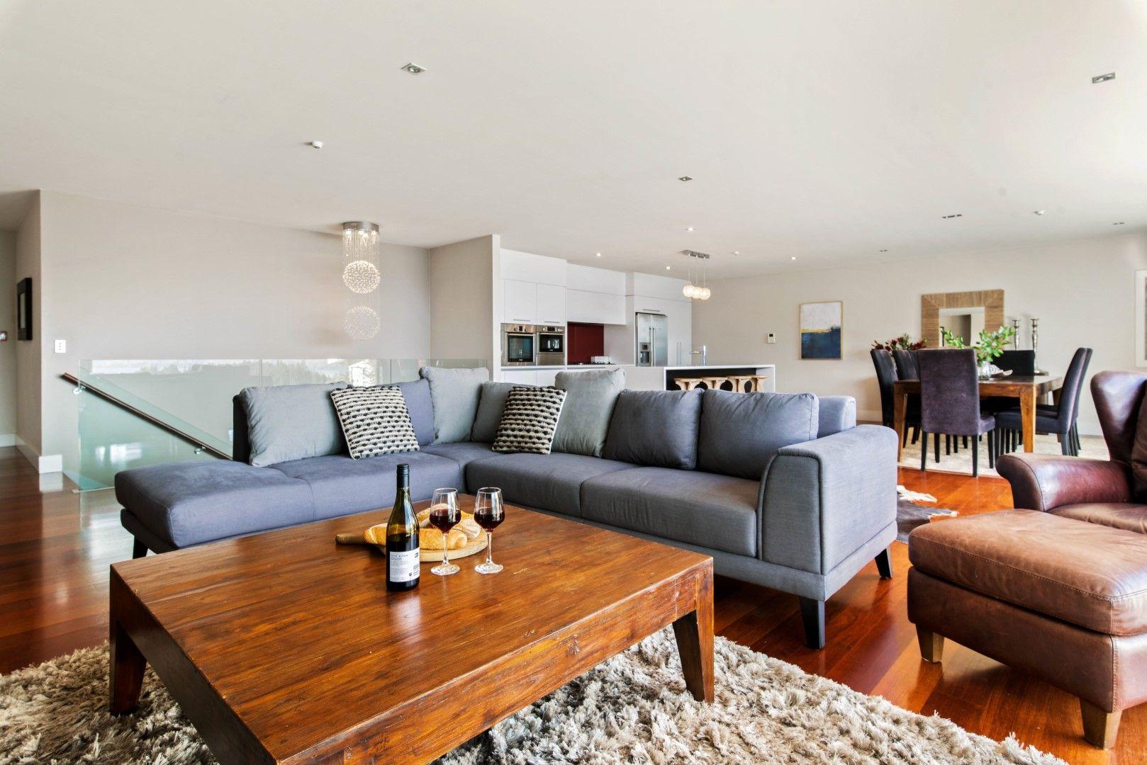 Catalina's Luxury Apartment 1