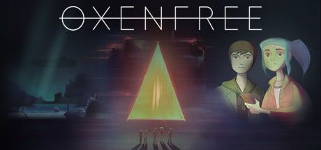 Oxenfree 2.2.0 Mac OS X